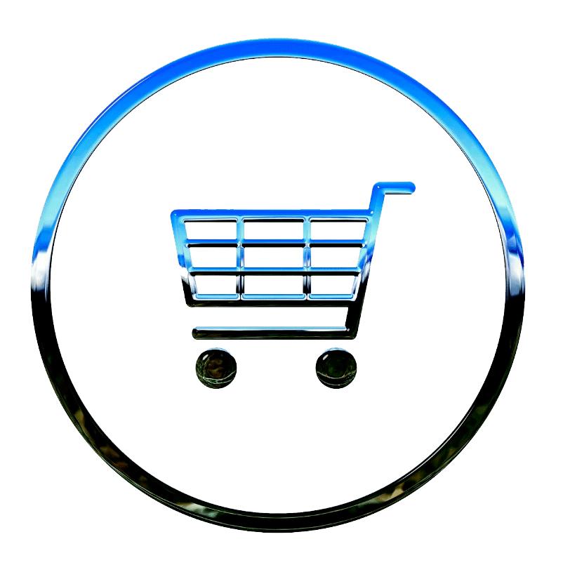 diseno-de-tiendas-online-talavera-de-la-reina
