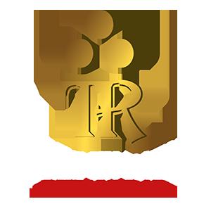 Diseño Web y Publicidad en Talavera de la Reina